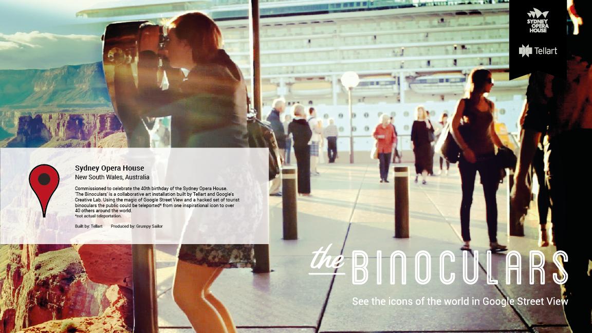 Binoculars_16_9.png