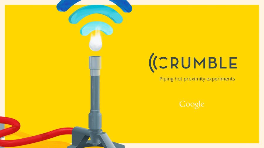Crumble_16_9.jpg