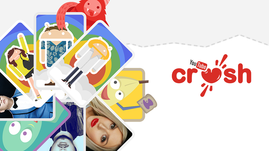 Crush_16_9_2.png