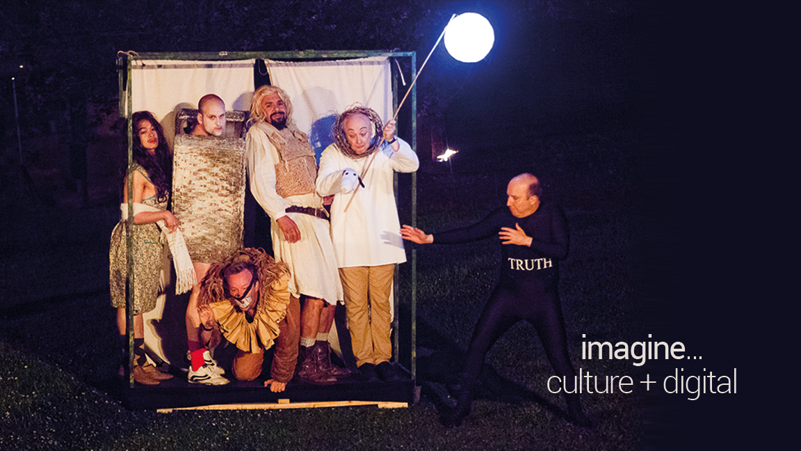 Imagine_culture_digital_16_9.png