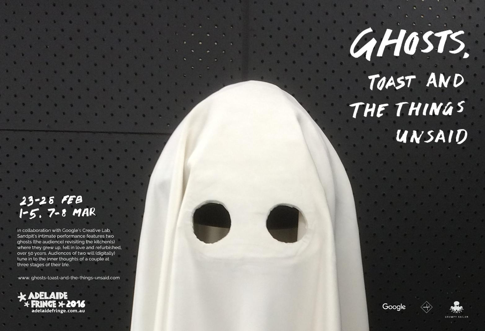 Ghosts-Poster-Black.jpg