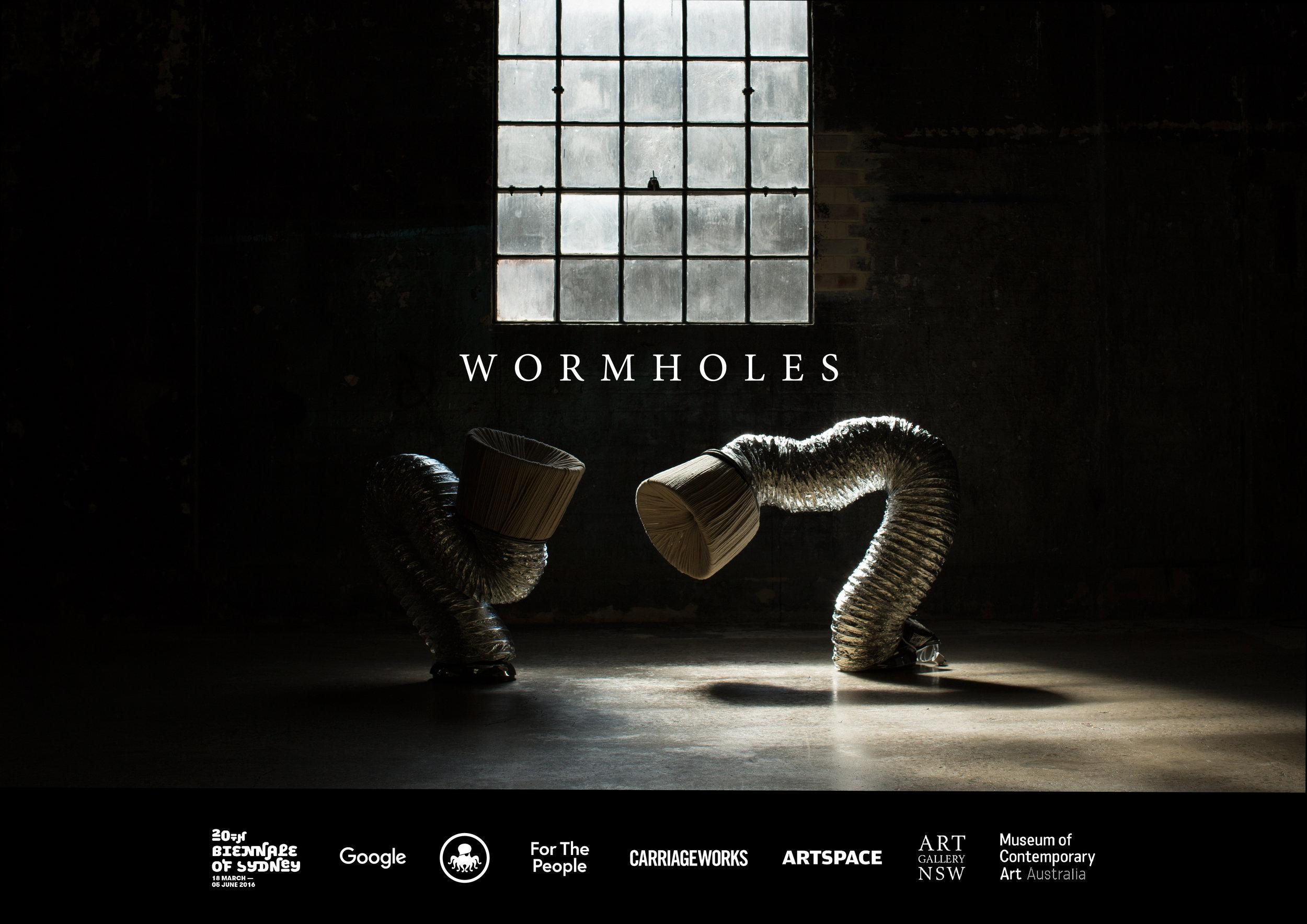 new-wormholeposter-02.jpg