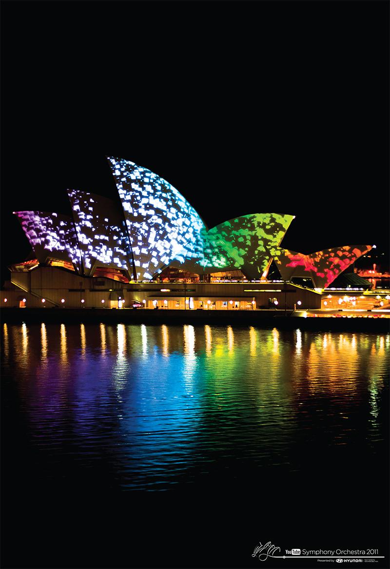 YTSO_2-Symphony_Sydney.jpg