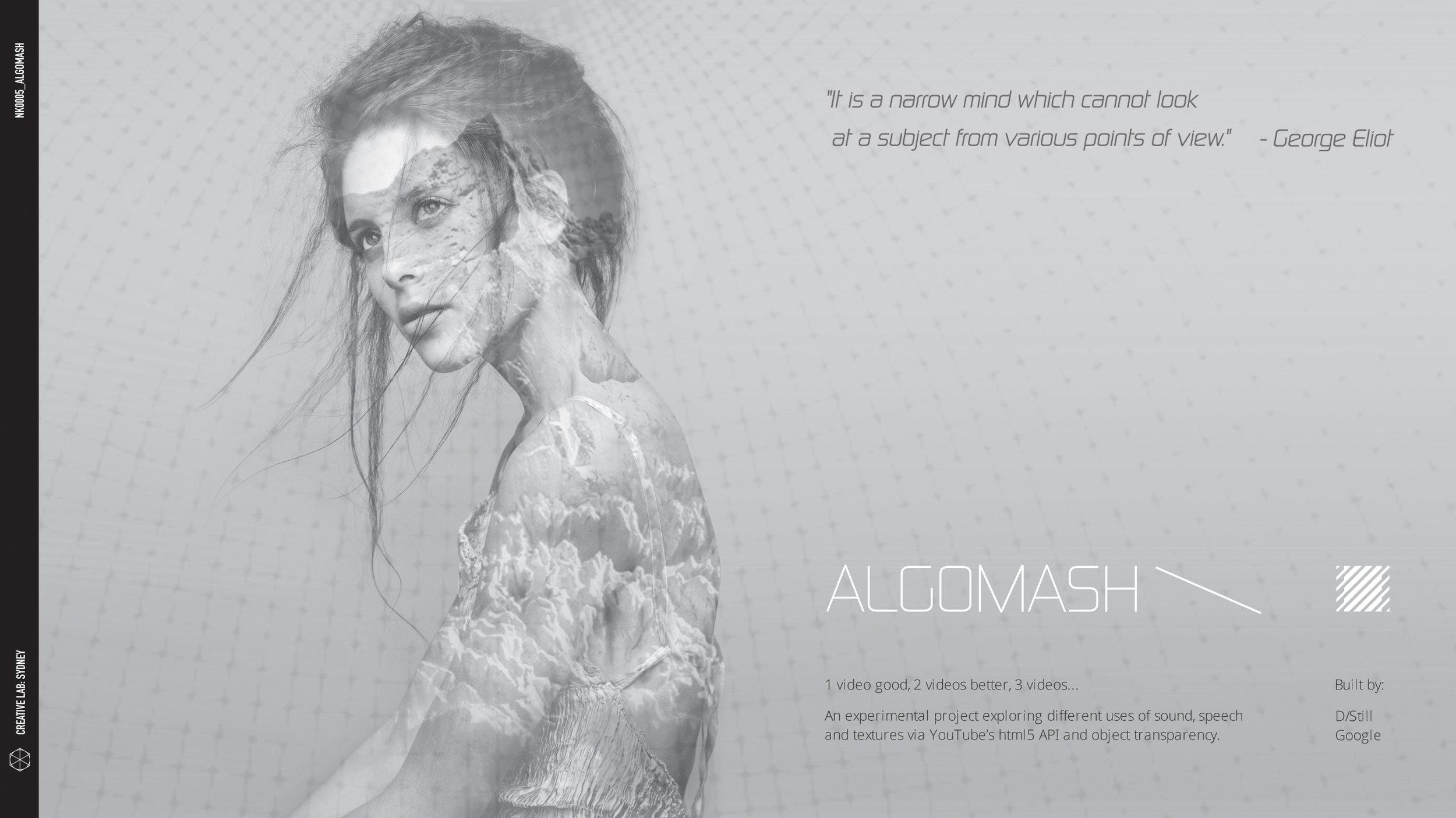 NK0005_AlgoMash_Screen01.jpg