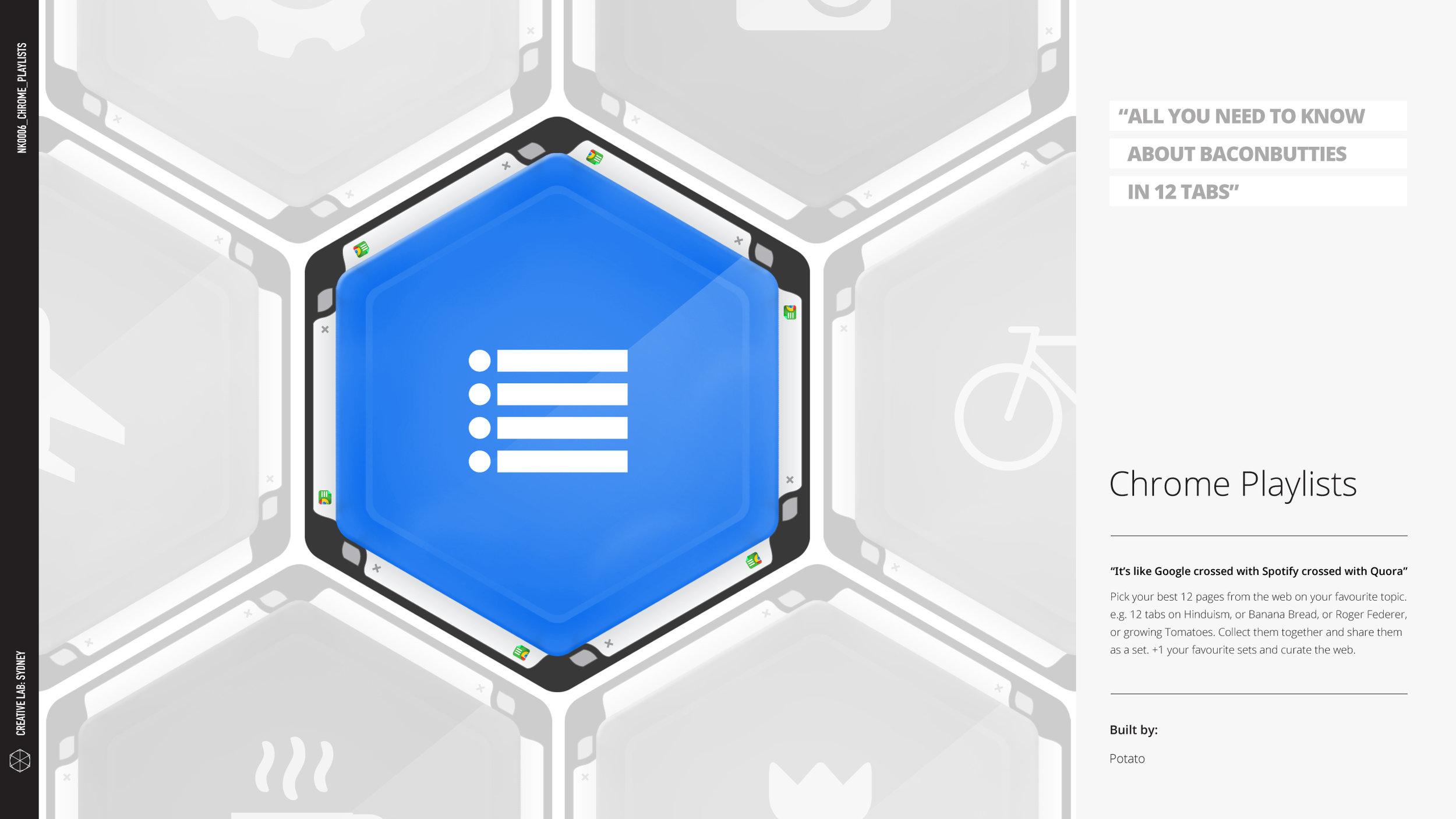 NK0006---Chrome-Playlist-Screen-01.jpg