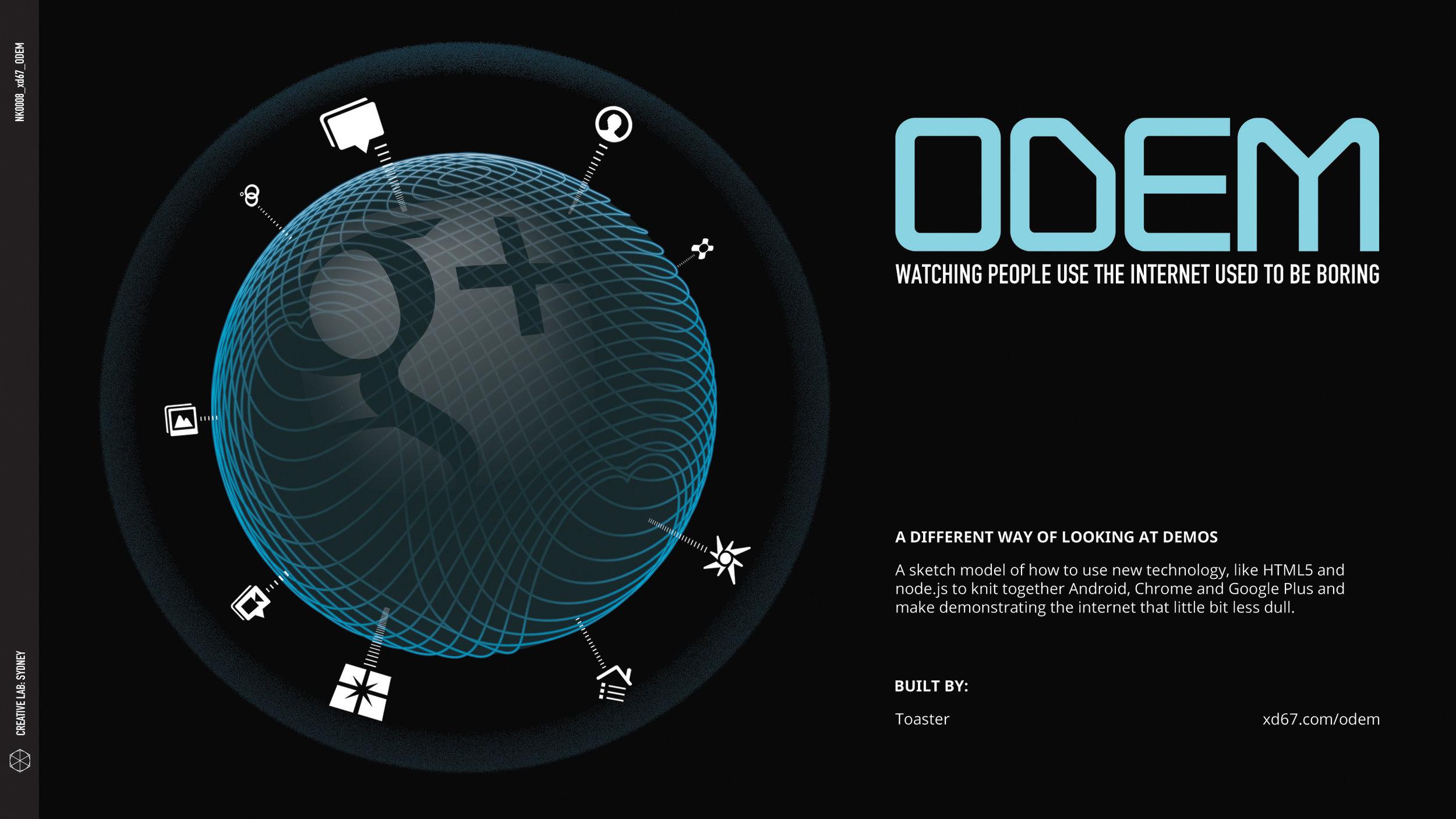NK0008_ODEM_Screen01.jpg