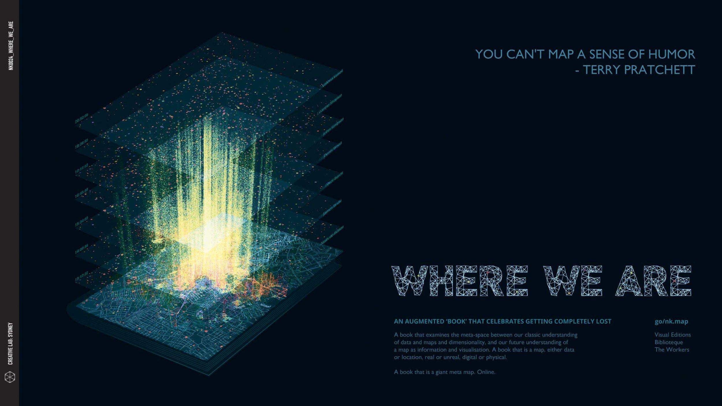 NK0024_WhereWeAre_Screen01.jpg