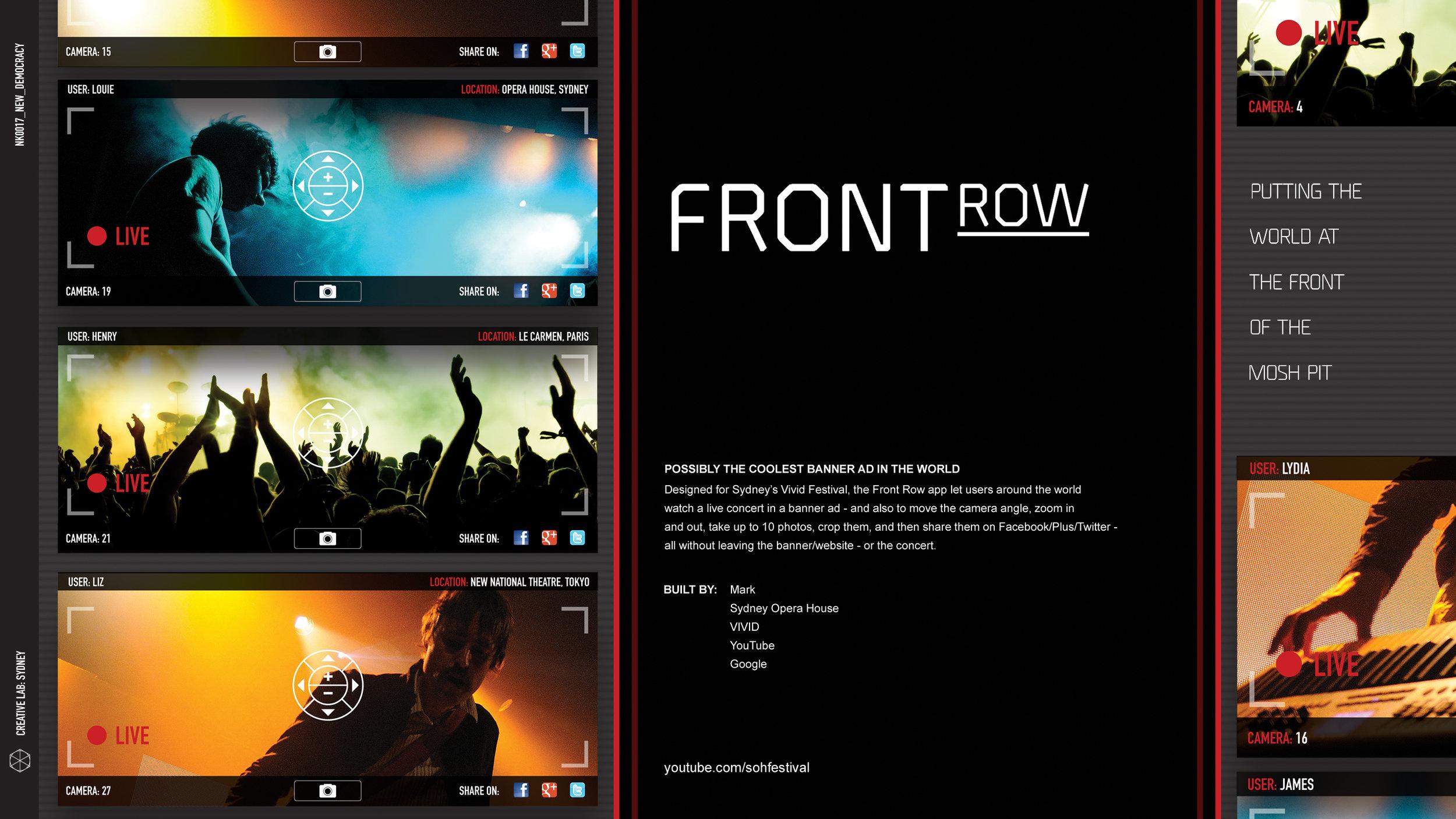 NK0025 - Front Row_Screen01.jpg