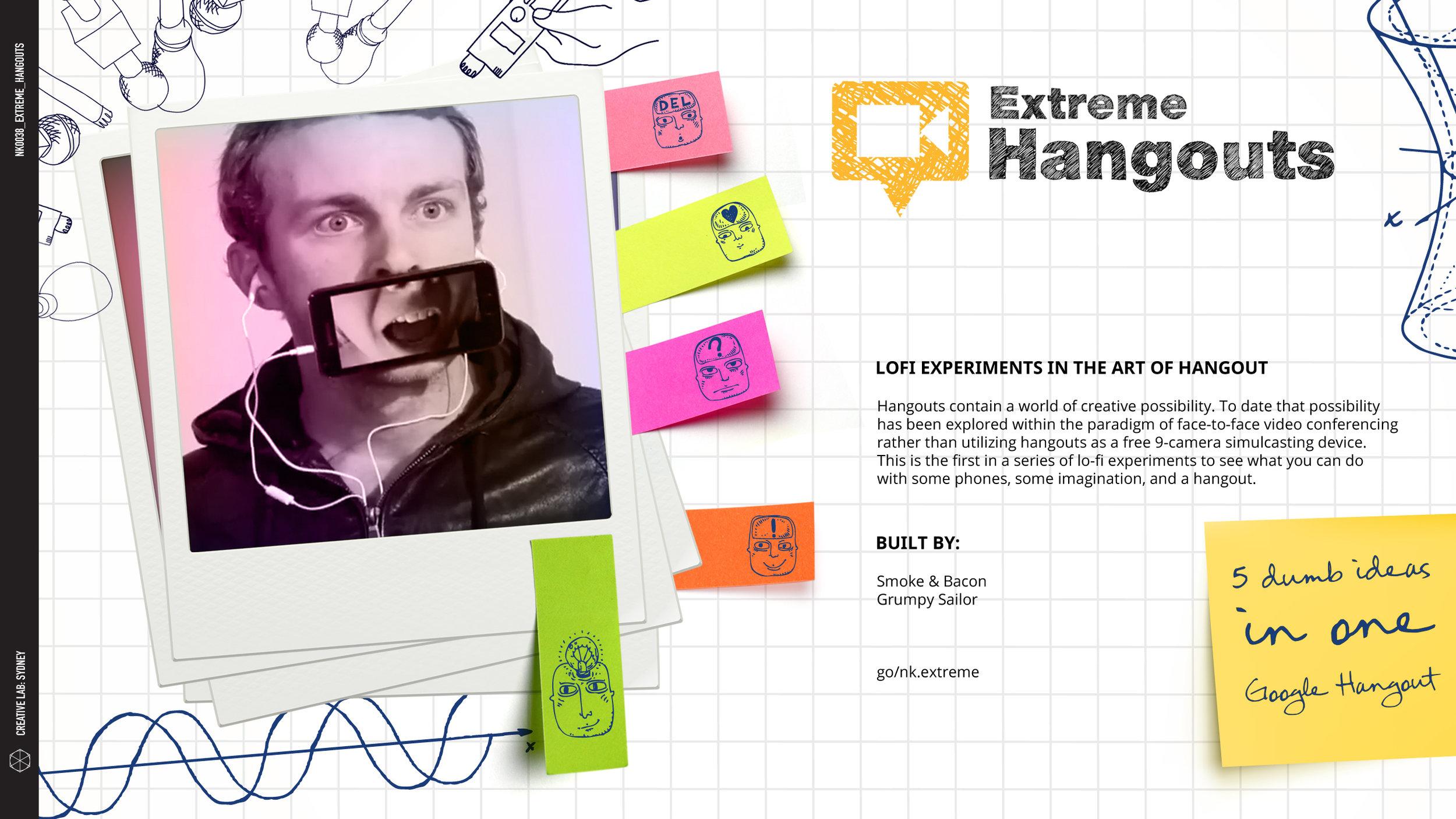 NK0038_Extreme_Hangouts_Screen01.jpg