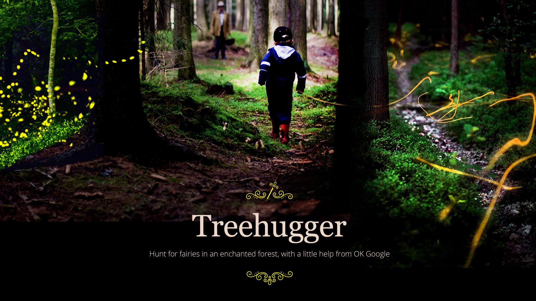 Treehugger_Poster_16_9.jpg