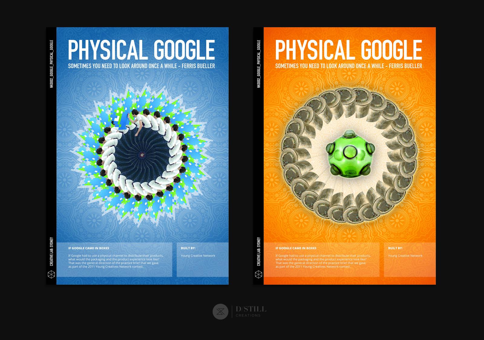 NK0002_Physical_Google_Poster03.jpg