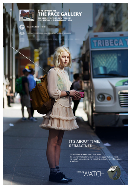 Tribeca01.jpg