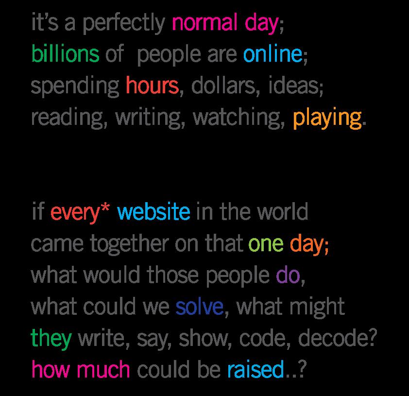 webAid_poster.jpg