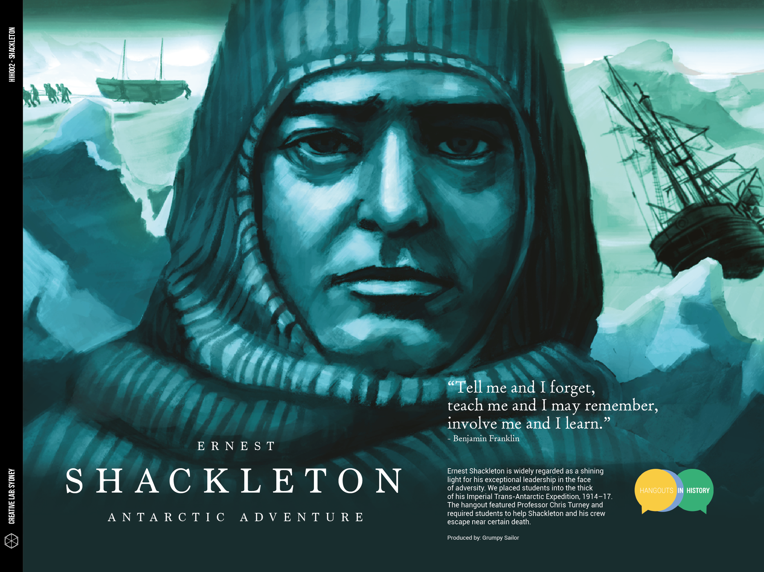 Shackleton_HIH_Poster-01.png
