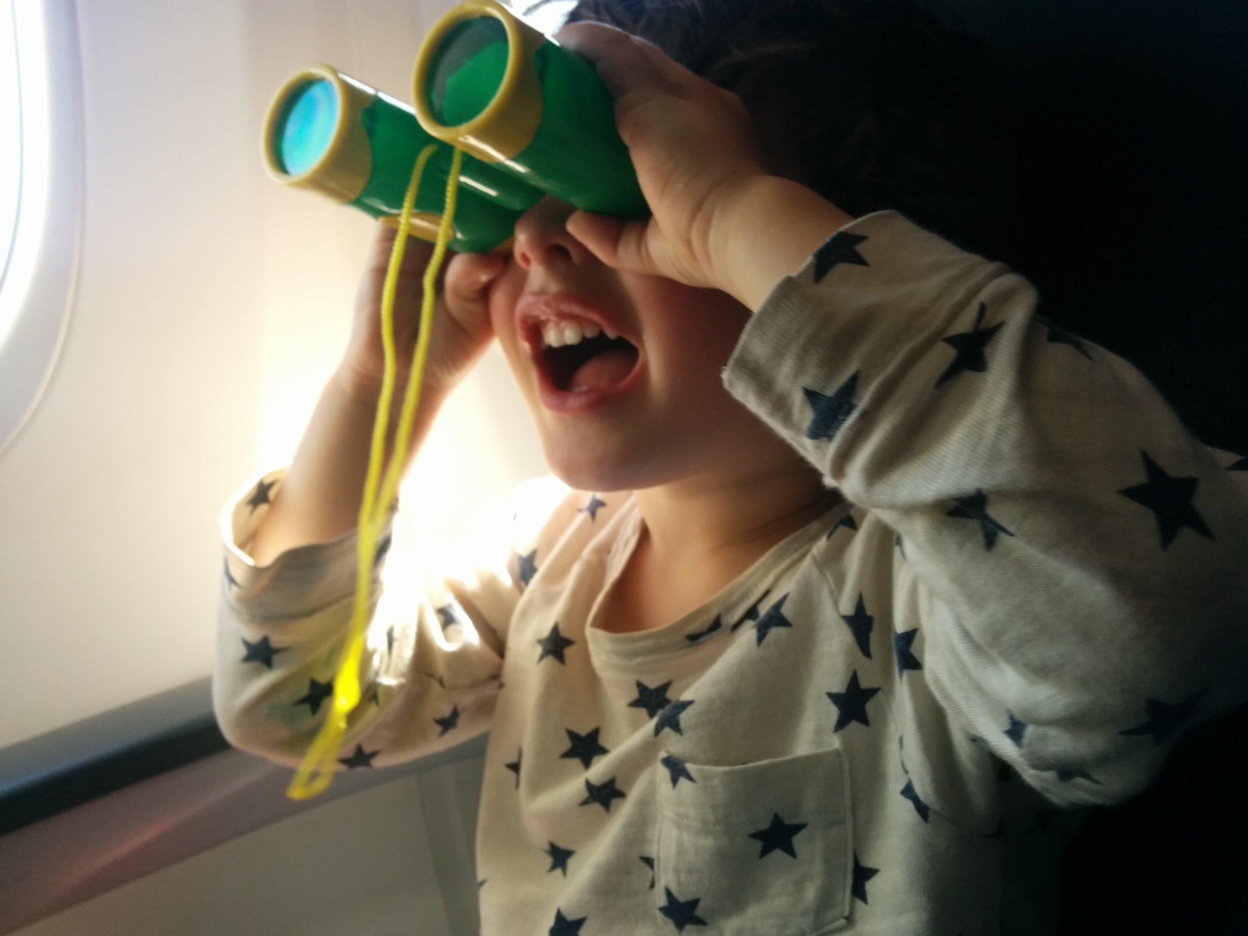 Filo binoculars.jpg