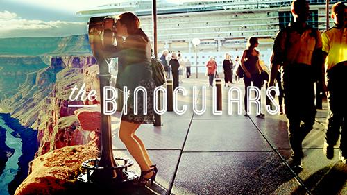 Binoculars_sm.jpg