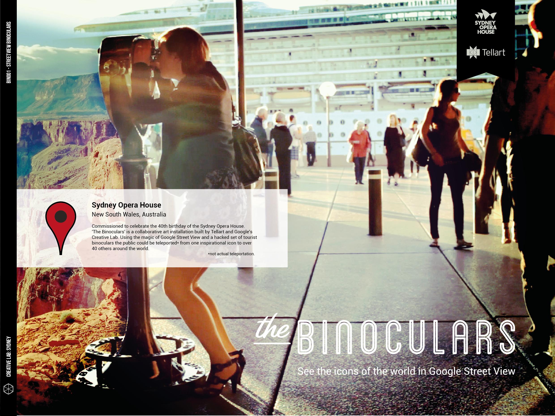 TheBinoculars_Poster-01.png