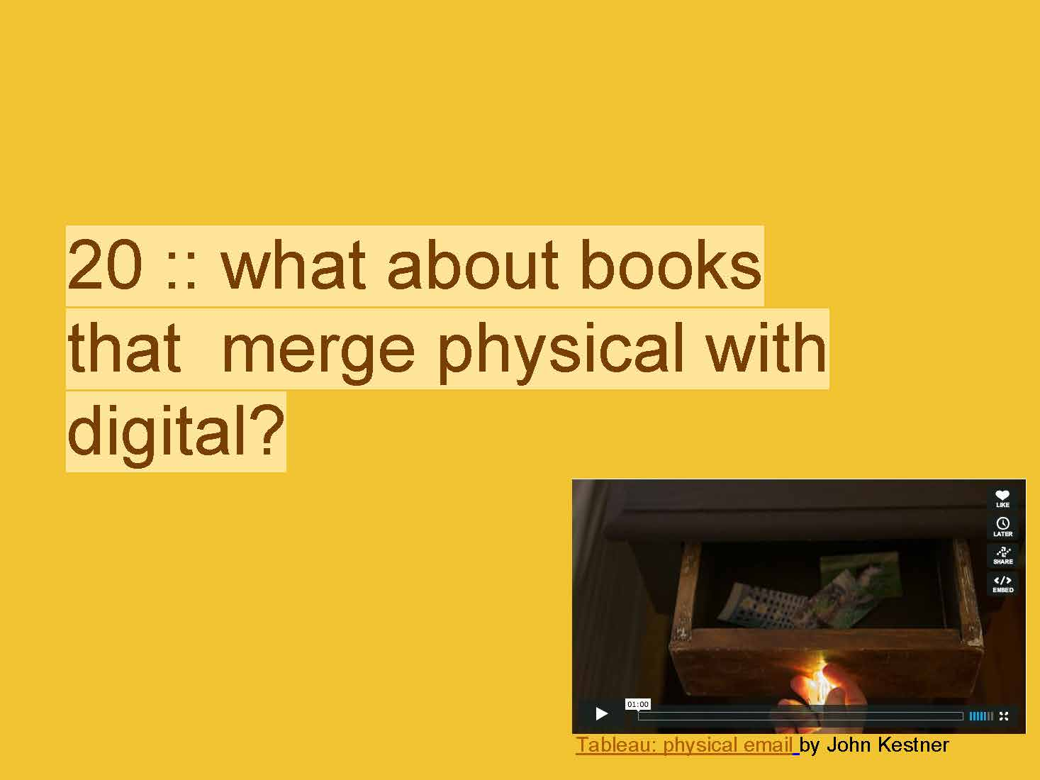 -- future of the book [TED] (digital edition) _Page_30.jpg