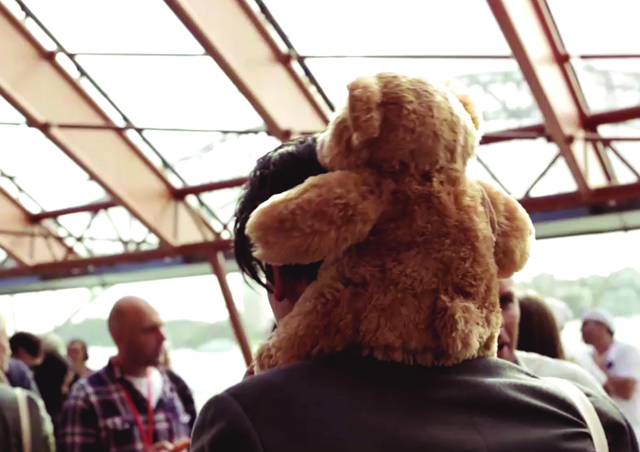 TED_11.jpg