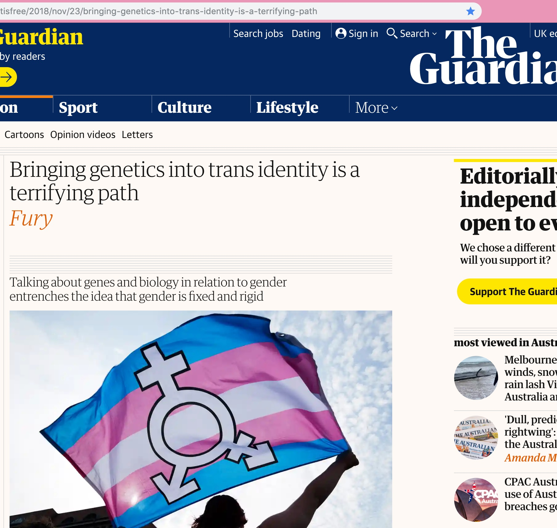 THE+GUARDIAN+2019-08-09+at+9.16.40+pm.jpg
