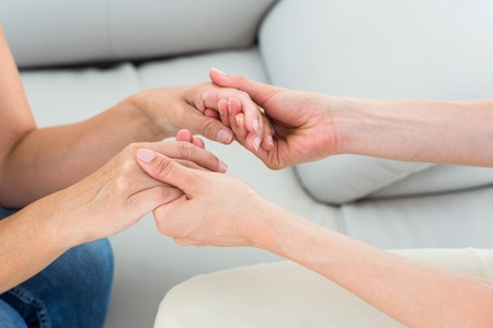 counseling hands.jpg