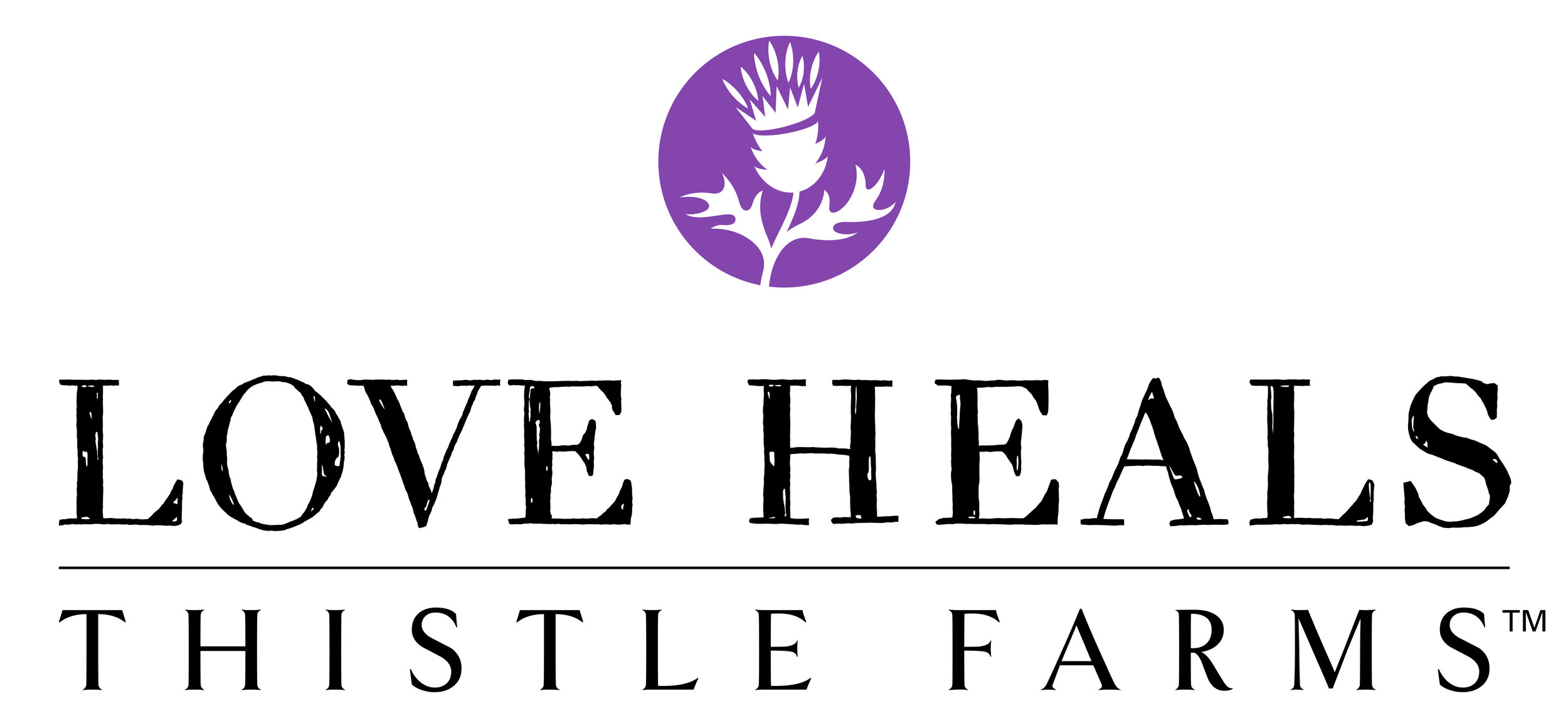 Thistle Farms logo.jpg