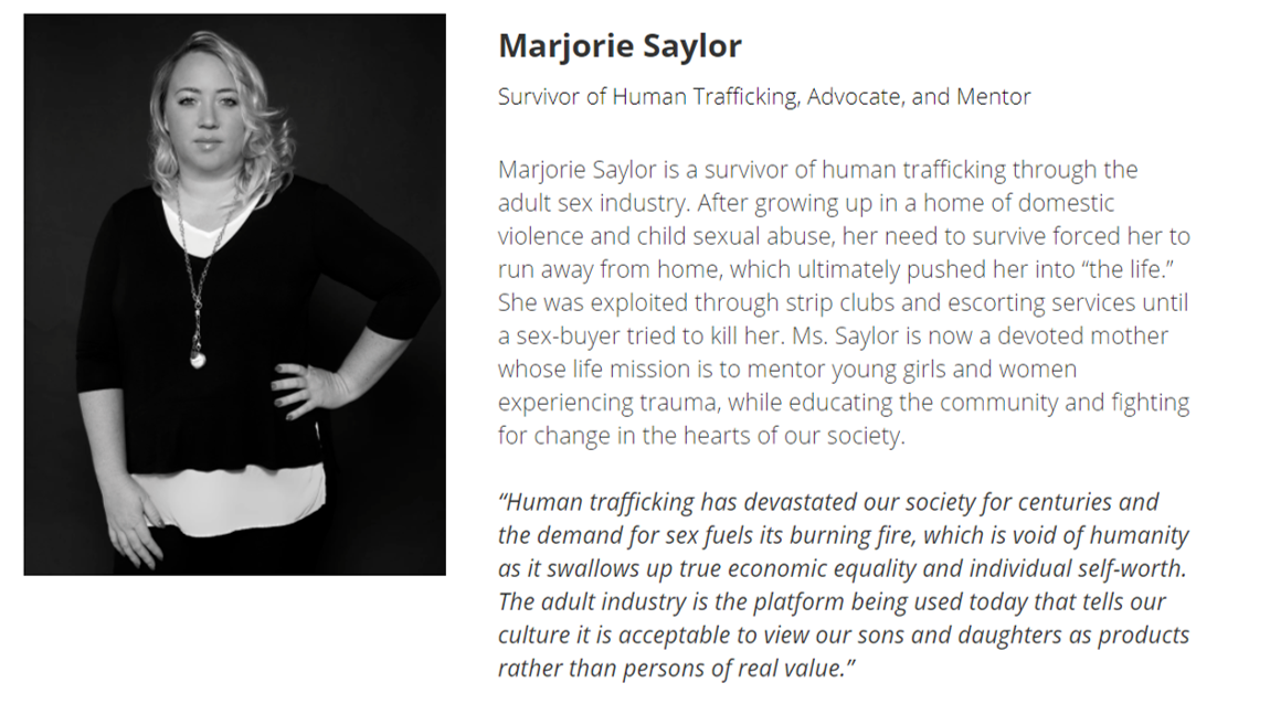 MSaylor Abolitionist.png