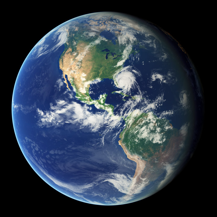 earthday_day_720.jpg