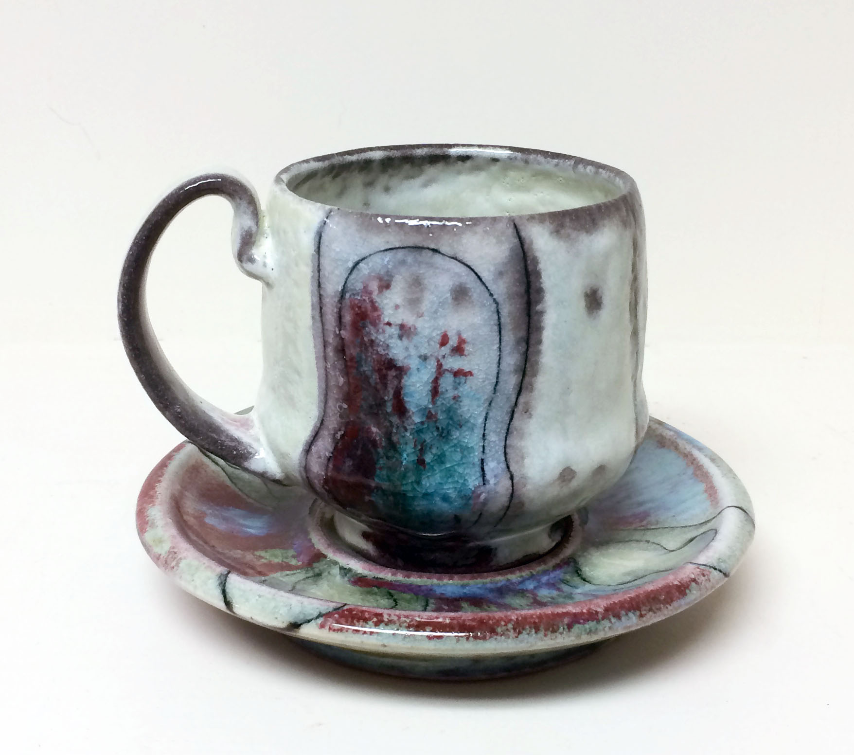Cup and Saucer .jpg