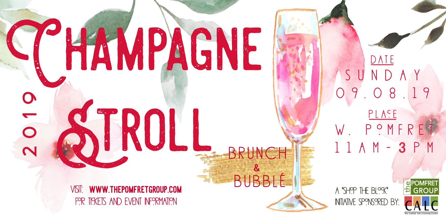Champage Stroll 2019 Cover Photo.jpg