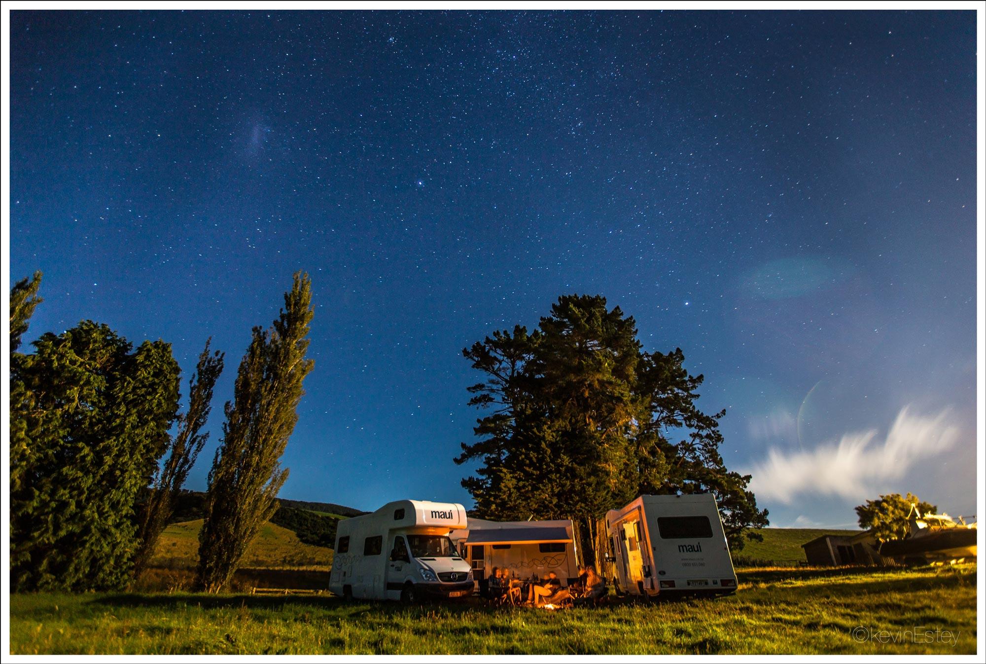 CamperNight_WEB.jpg
