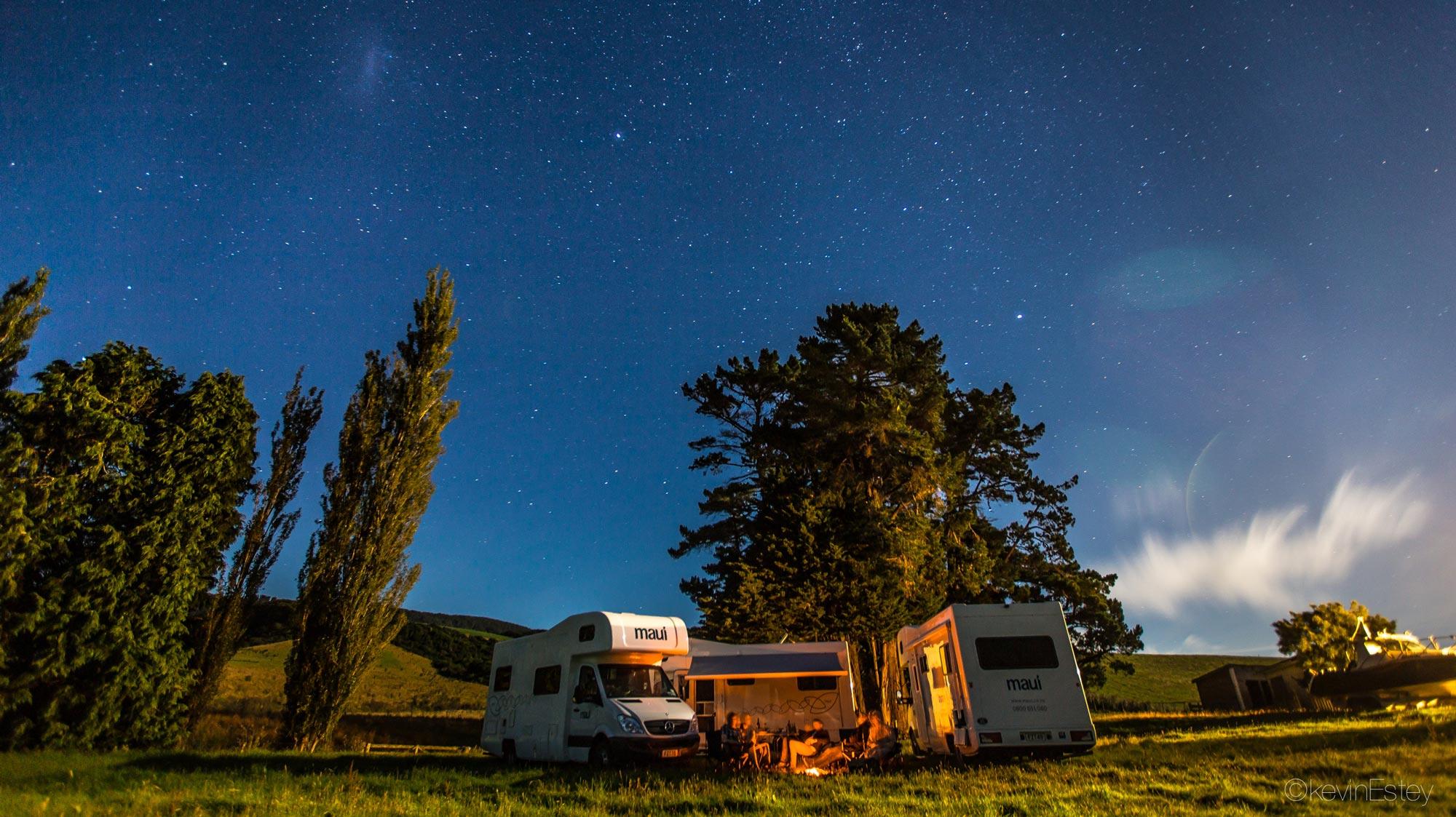 camperNight_FrontPage.jpg