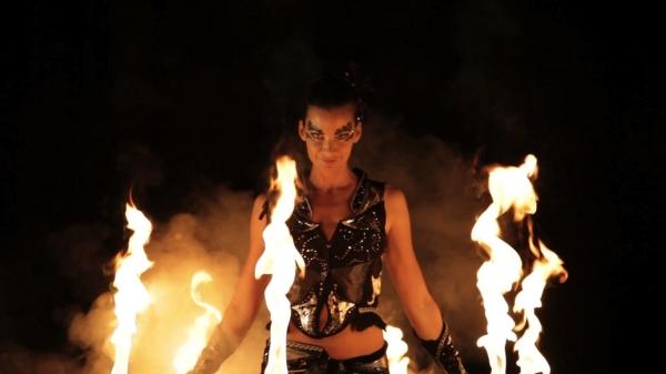 fire (6).jpg