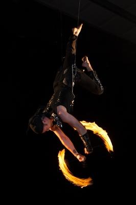 fire (7).jpg