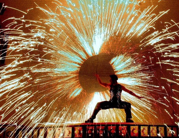 FlameOz Fire Show - Pyro Staff - Hi Res.jpg