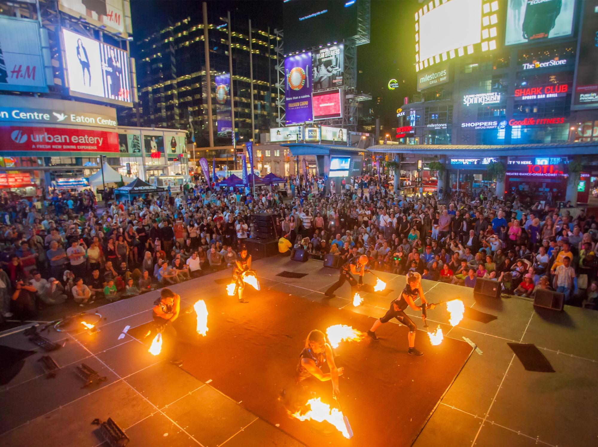 FlameOz Fire Show - Toronto 2014 - Hi Res.jpg