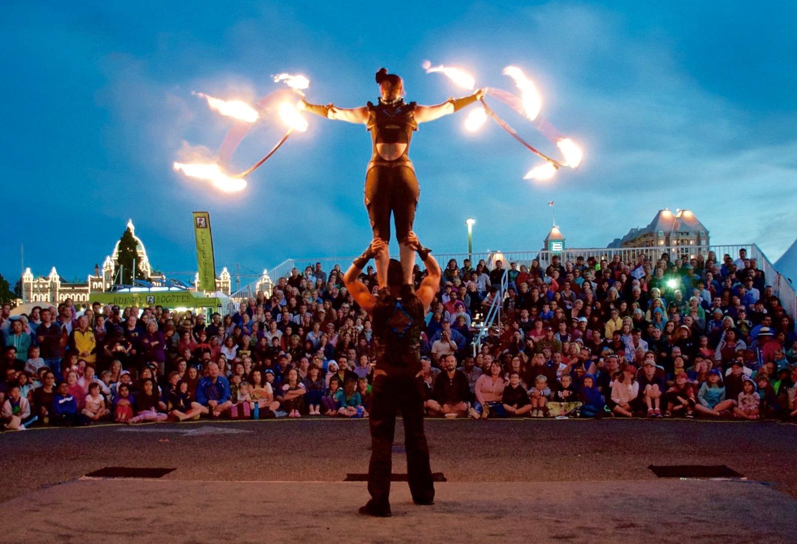 FlameOz - Festival Fire Show - 2 high copy.jpg