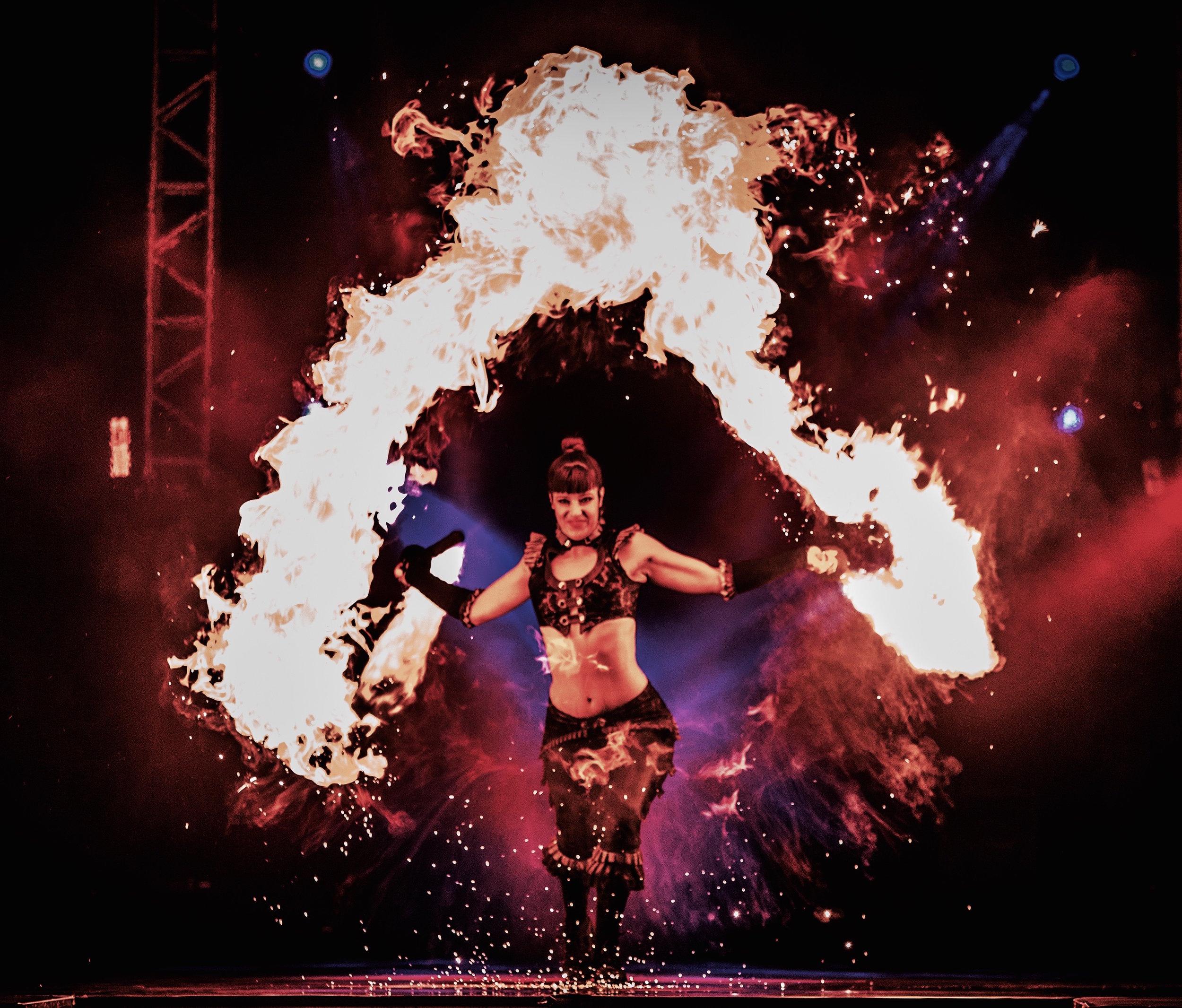 FlameOz - Grace Dragon Fire - Mexico.jpeg