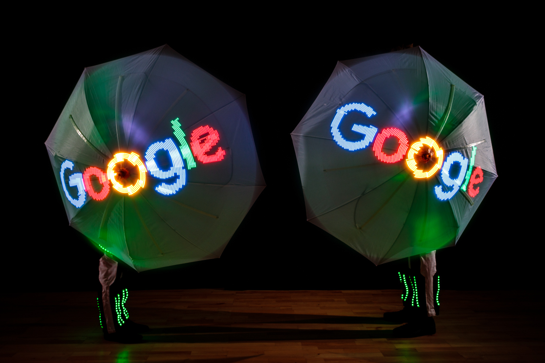 Umbrellas Google.jpg