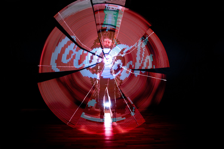 Cathrine Wheel Coke.jpg