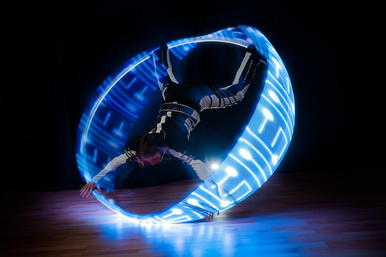 Glow Cyr Wheel 1 (1).jpg