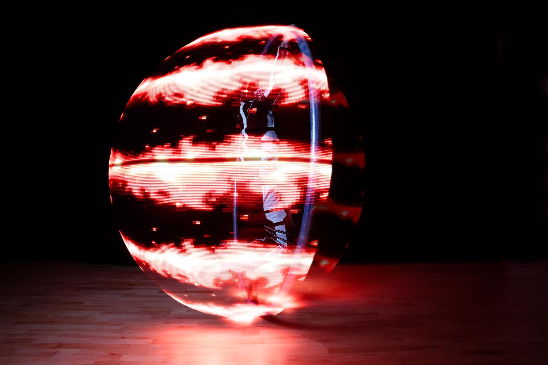 Glow Cyr Wheel 6.jpg