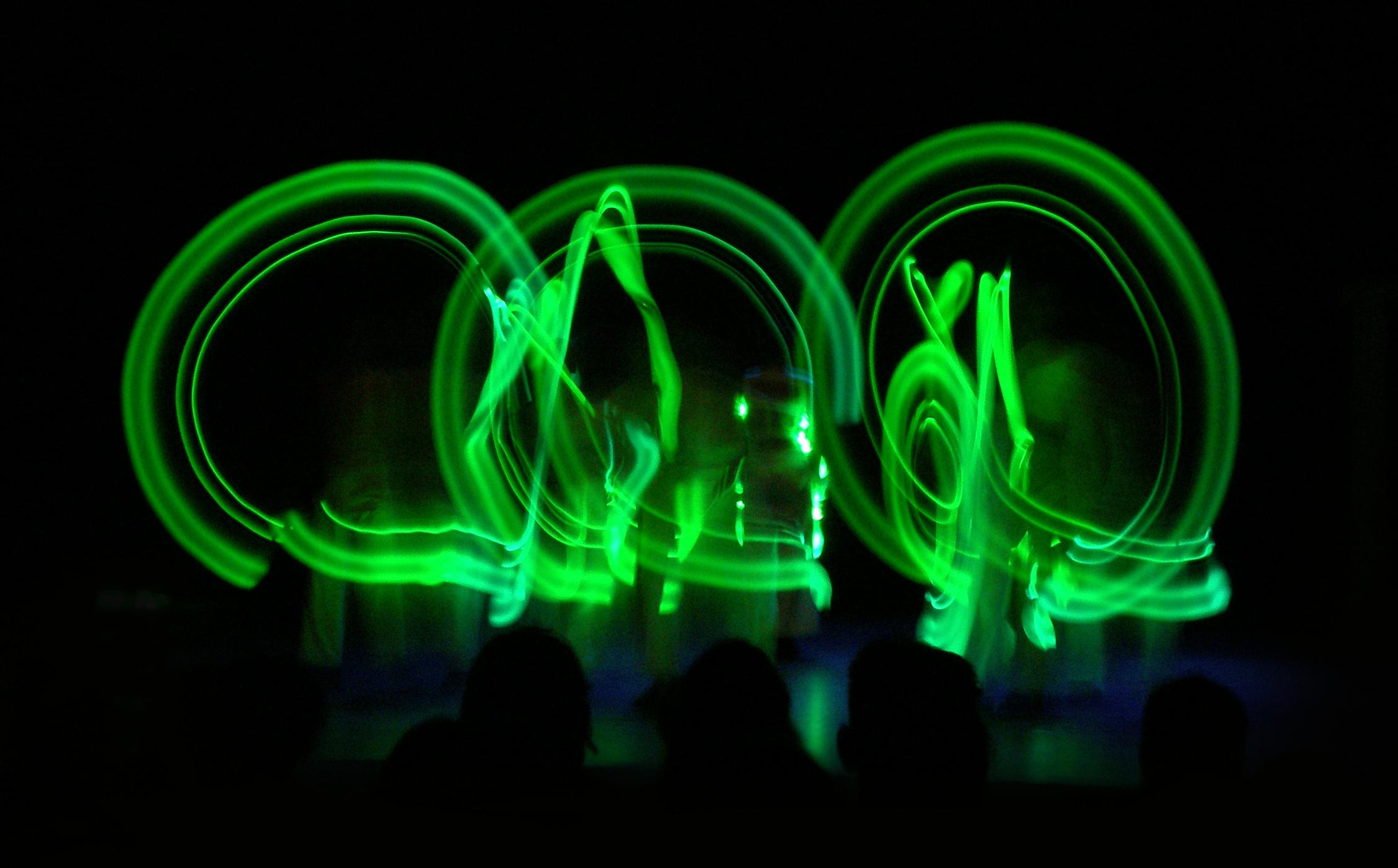 glow (10).jpg