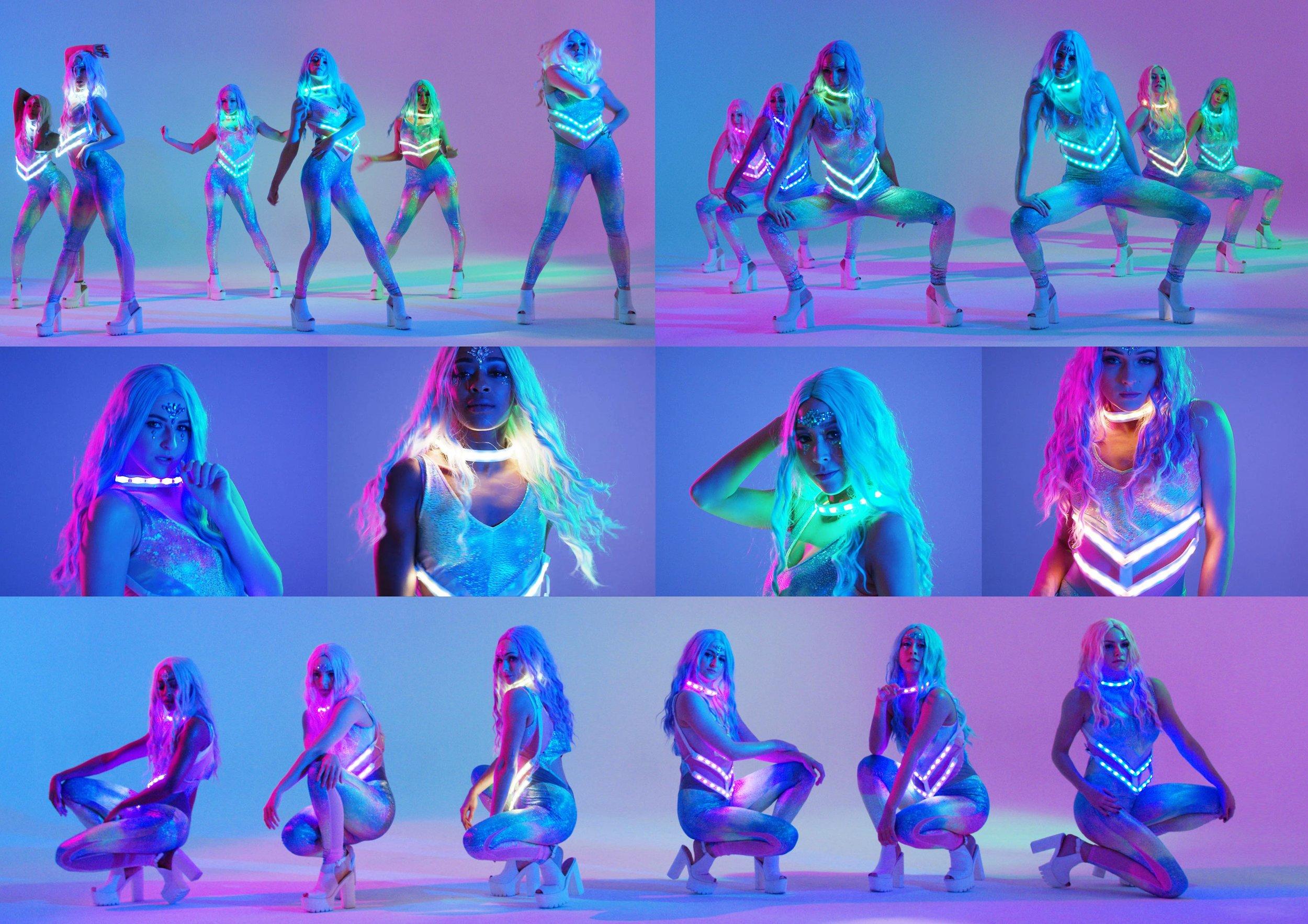 Glow-Girlz-Montage.jpg
