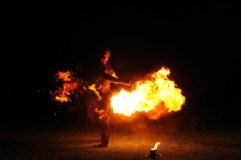 flambinos 5.jpg
