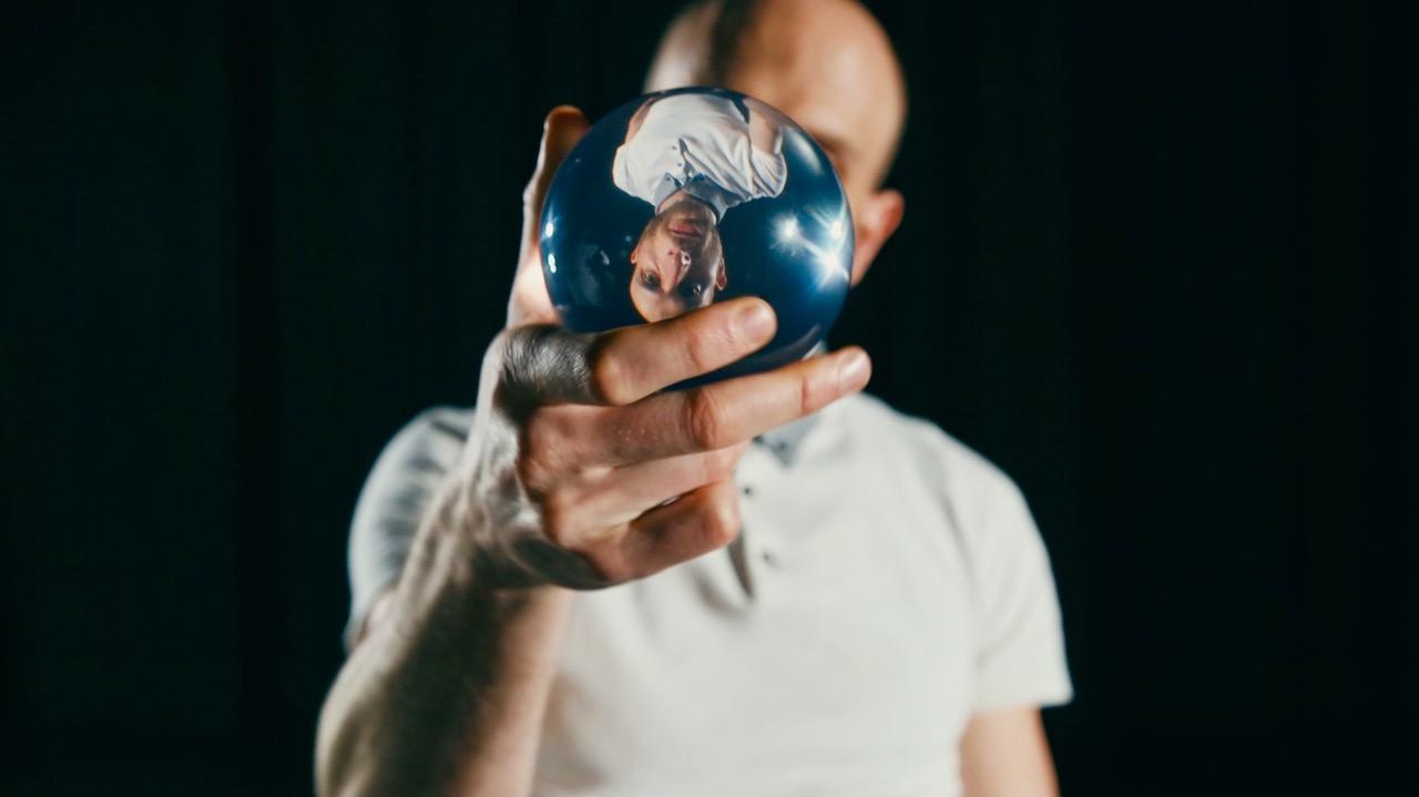 OMHB Studio Ball & Head.jpeg