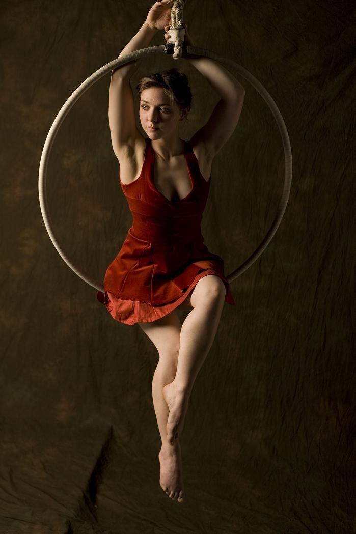 Dream Amy Hoop.jpg