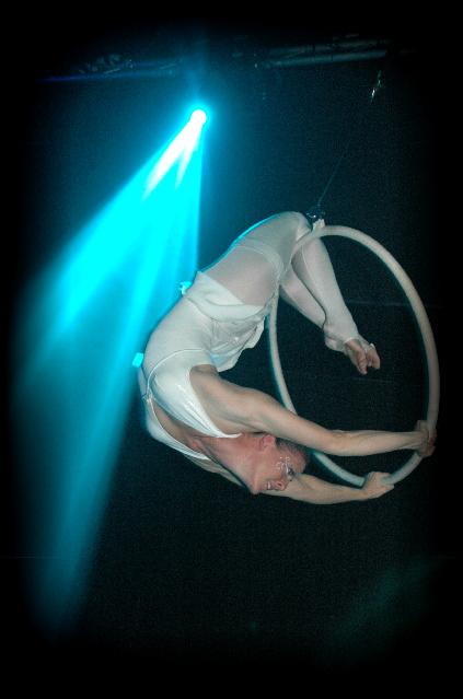 Tink Aerial Hoop white.jpg