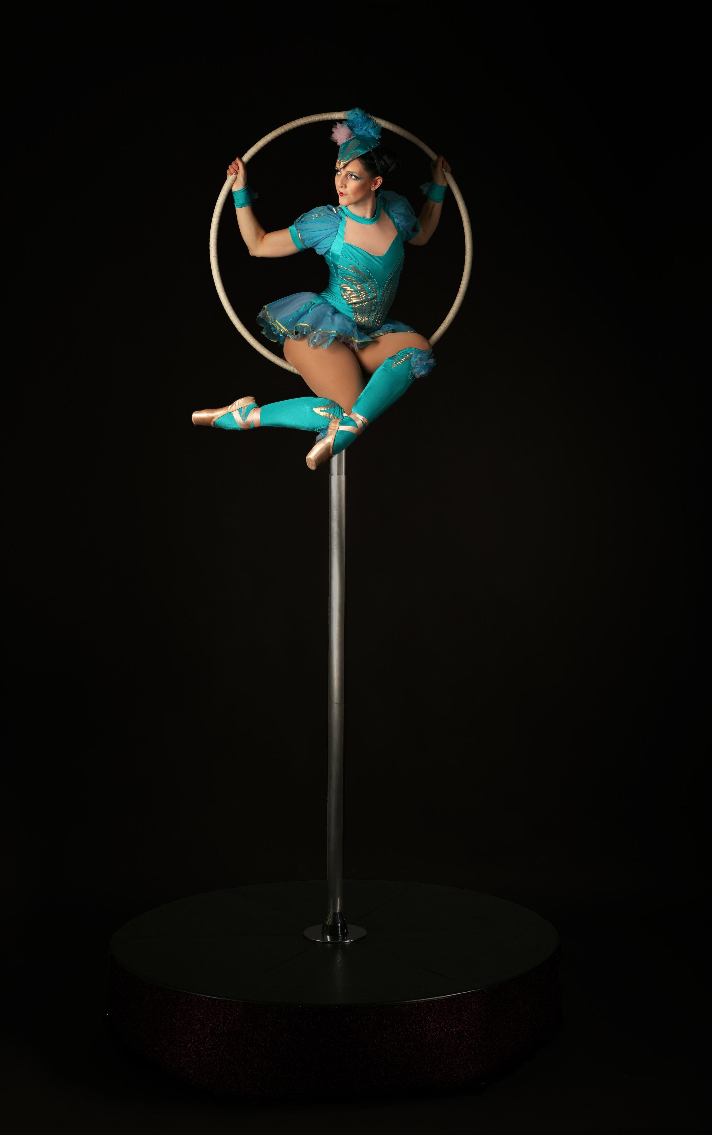 Luna Circus HR (2).jpg
