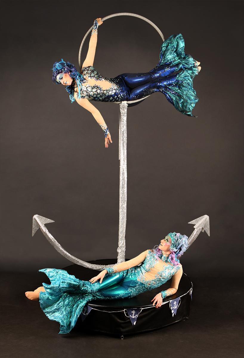 La Luna Mermaids Anchor (12).jpg